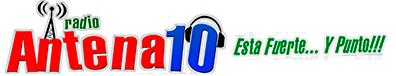 Radio Antena 10 Sullana